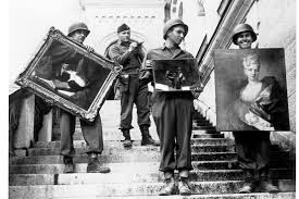wwii-paintings
